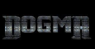 Dogma - Logo