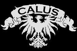 Calus - Logo