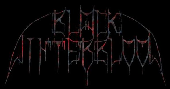 Black Winterblood - Logo