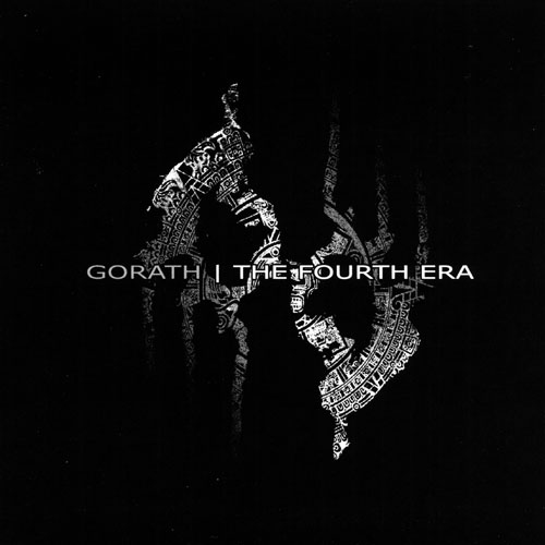 Gorath - The Fourth Era