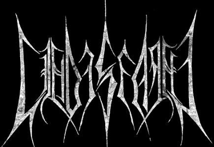Lindisfarne - Logo
