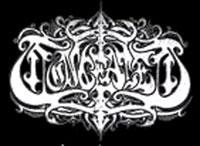 Concealed - Logo