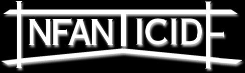 Infanticide - Logo
