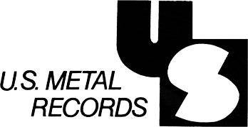 US Metal Records