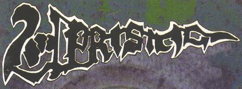 Uprising - Logo