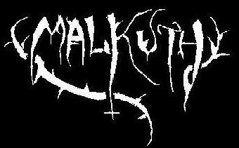 Malkuth - Logo