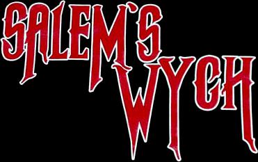 Salem's Wych - Logo