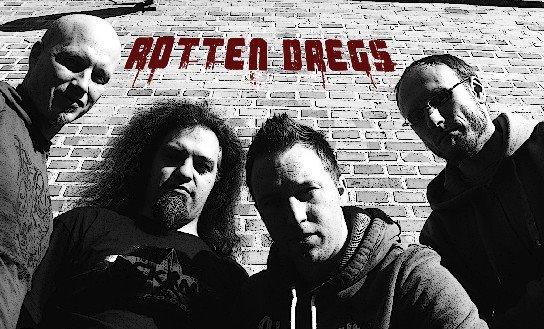 Rotten Dregs - Photo