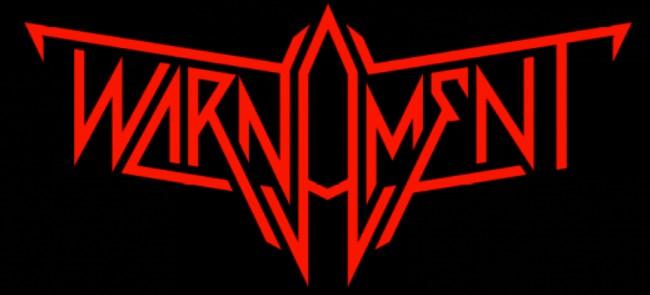 Warnament - Logo