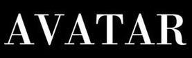 Avatar - Logo