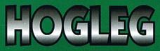 Hogleg - Logo