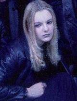 Heidi Riihinen