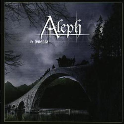 Aleph - In Tenebra