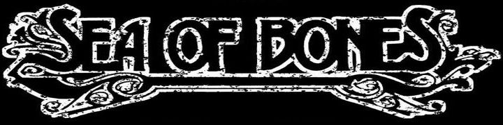 Sea of Bones - Logo