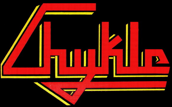 Chykle - Logo