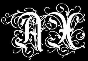 AX - Logo