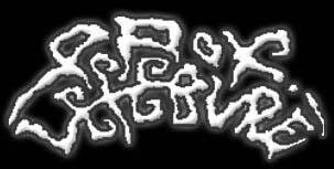 Profesor Lefebvre - Logo
