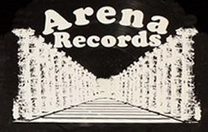 Arena Records