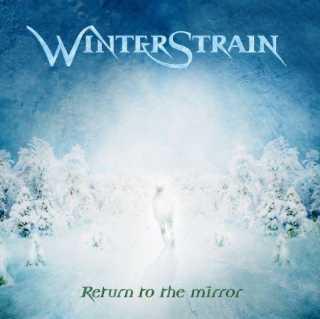 Winterstrain - Return to the Mirror