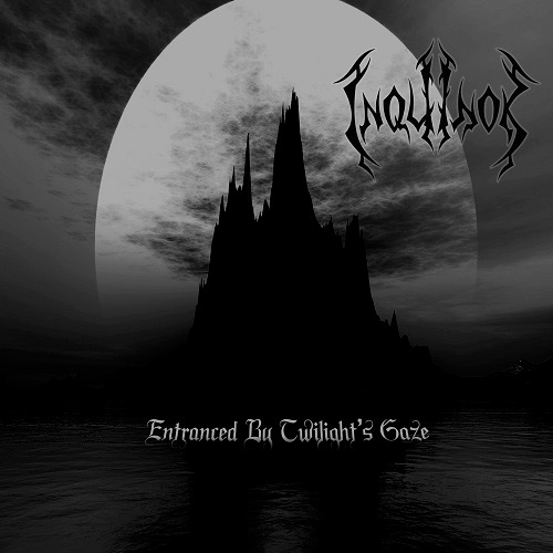 Inquinok - Entranced by Twilight's Gaze