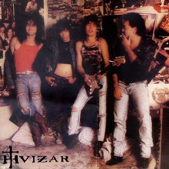 Huizar - Photo