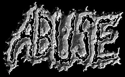 Abuse - Logo