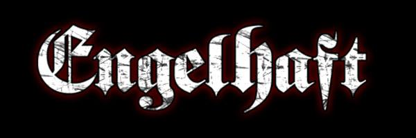 Engelhaft - Logo