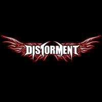 Distorment - Demo 2005