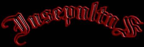 Insepultus - Logo
