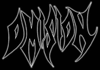 Omision - Logo