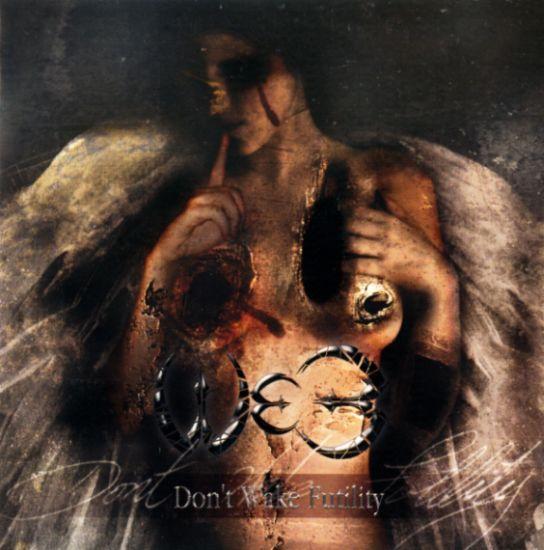 W.E.B. - Don't Wake Futility