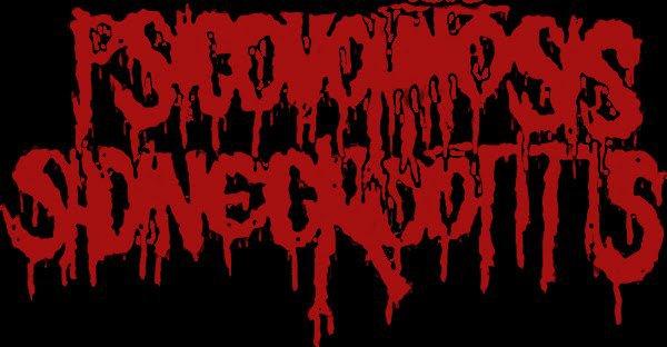 psicovomitosis sadinecrootitis