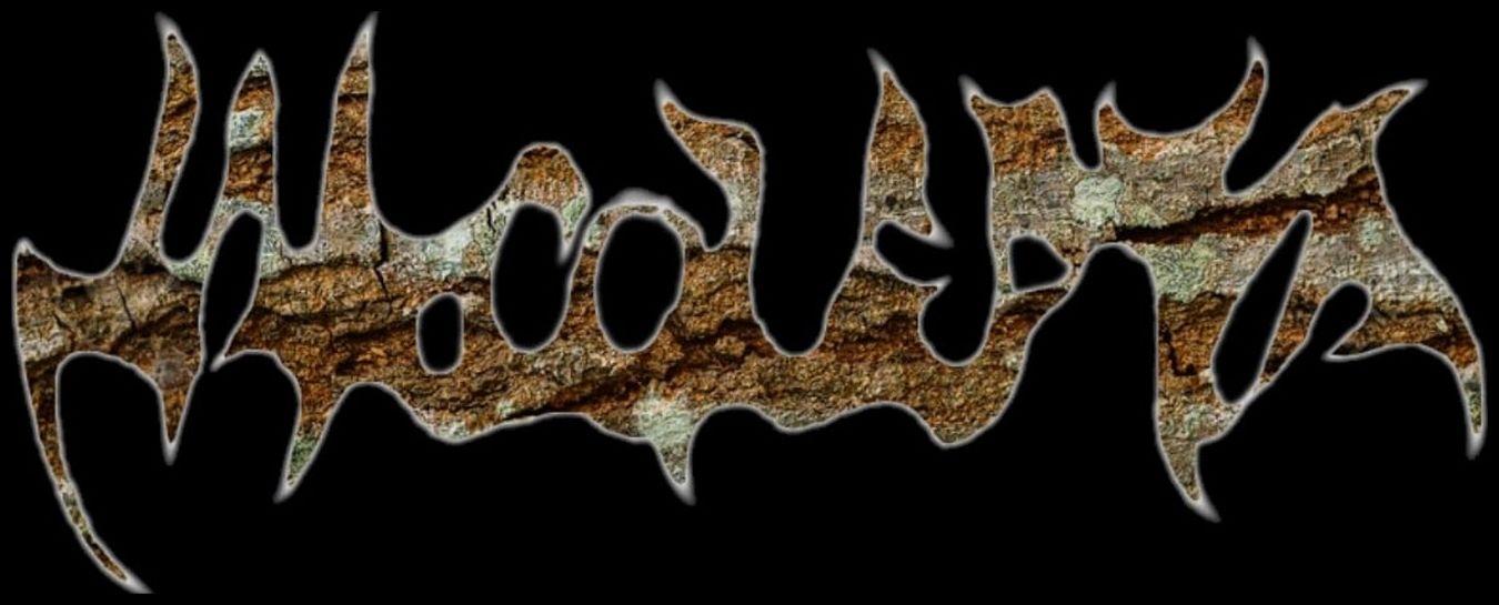 Narcoleptia - Logo