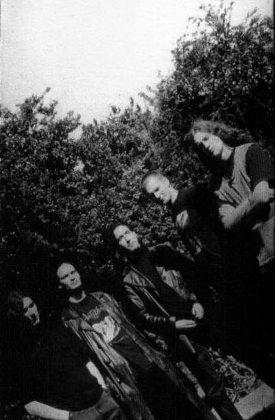 Antigone - Photo