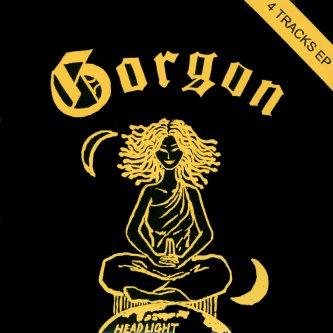 Gorgon - Gorgon