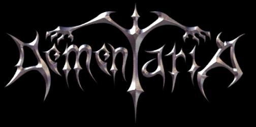Dementaria - Logo