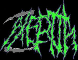 Azerith - Logo