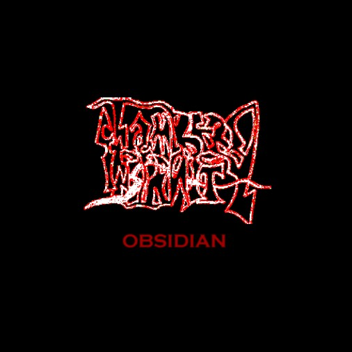 Chambers of Insanity - Obsidian