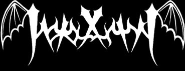 Holocaustia - Logo