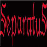 Separatus - Separatus