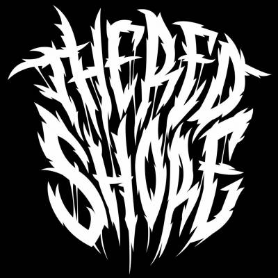 The Red Shore - Logo