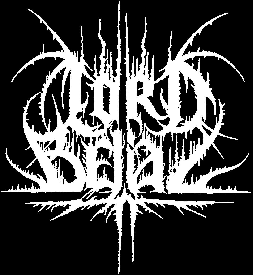 Lord Belial - Logo