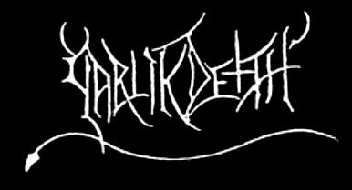 Garlikde'th - Logo
