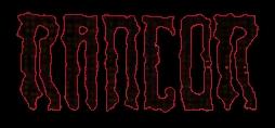Rancor - Logo