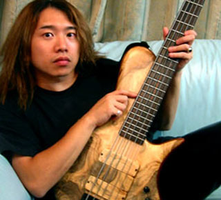 Keisuke Nishimoto