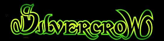 Silvercrow - Logo