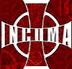 Incoma - Logo