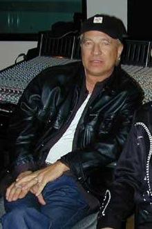 Thom Panunzio