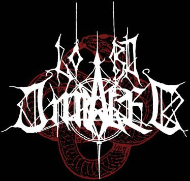 Lord Impaler - Logo