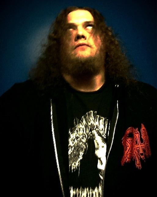 Brett Grimm
